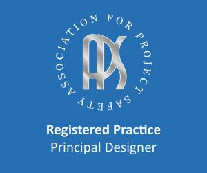 Wilkins Safety Group are a Principal Designer Registered Practice for CDM