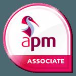 AssociateAPM 352