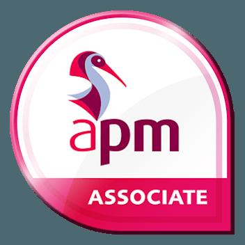 APM Associate