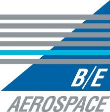 B/E Aerospace (UK) Ltd