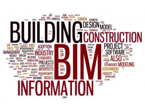 How will BIM Make Building Safer?