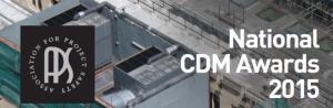 CDM awards