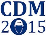 CDM a year on