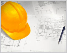 Management of Pre-Construction Health and Safety