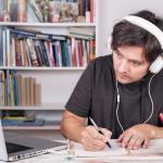 E learning training courses