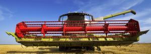 farming slider