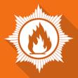 Fire Marshal 1