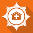 Fire Marshal for Care Homes 1