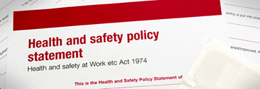 H&S-policy-statement