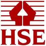 asbestos safety failings