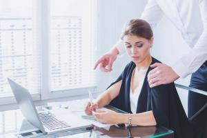 Harassment - Can workplace banter make us unsafe?