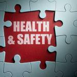 Health and safey puzzle