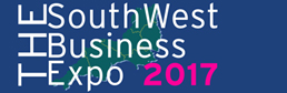 SW business expo
