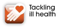 Tackling ill health