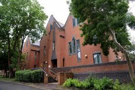 Taunton Magistrates court