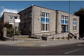 Torbay plumber sentenced