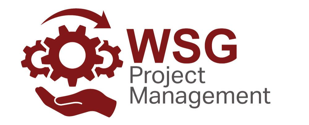 Wilkins Safety Group Project Management