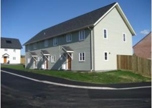 affordable_housing_stoke_st_gregory_2