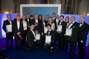 aps awards