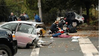 car-wreckage