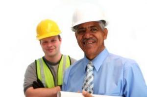 cdmc_duties_site_workers
