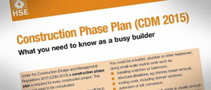 construction-phase-plan