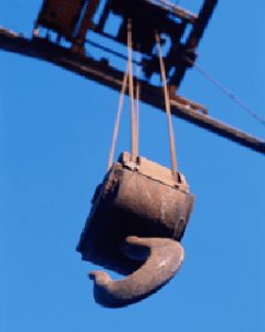 crane 240x300 1