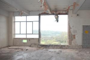demolition-window