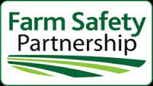 farm-safety-partnership