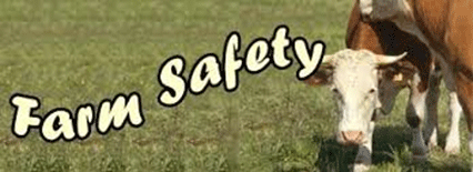 farm-safety