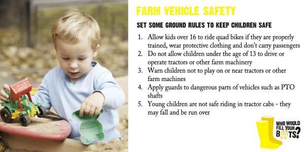 farm-vehicle-safety