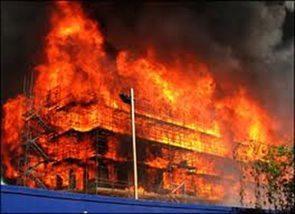fire-risk-assessment-consultancy