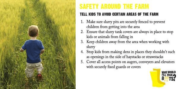 kids-farm-safety