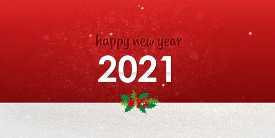 new year 5707779 1920