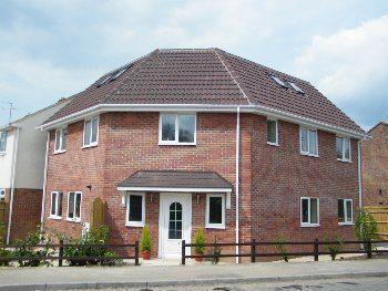 new house trowbridge