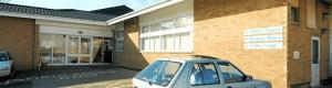 summerlands hospital