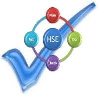 HSE Tick